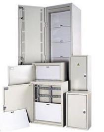 Шкафы электротехнические, шкафы электромонтажные, настенные,.